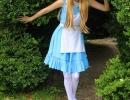 Alice (10).jpg