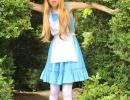 Alice (11).jpg