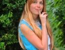 Alice (13).jpg