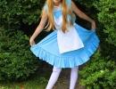 Alice (14).jpg