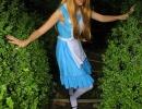 Alice (15).jpg