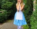 Alice (16).jpg