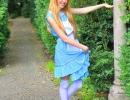 Alice (17).jpg
