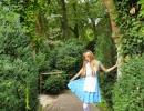 Alice (18).jpg