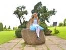 Alice (20).jpg