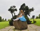 Alice (21).jpg