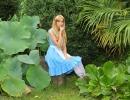 Alice (24).jpg