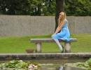 Alice (26).jpg