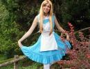 Alice (29).jpg