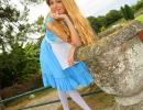 Alice (31).jpg
