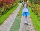 Alice (32).jpg