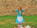 Alice Liddl (13).JPG