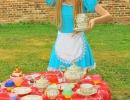 Alice Liddl (14).JPG