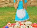 Alice Liddl (15).JPG