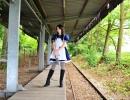 Alice (02).JPG