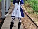Alice (03).jpg