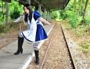 Alice (05).JPG