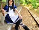 Alice (06).JPG