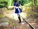Alice (19).JPG
