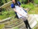 Alice (22).JPG