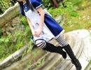 Alice (23).JPG