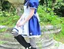 Alice (25).JPG