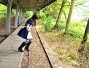 Alice (9).JPG