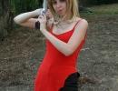 Alice (28).jpg