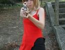Alice (30).jpg