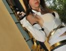 Alicia (05).JPG