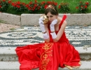 Anna (03).jpg