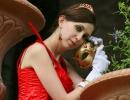 Anna (07).jpg