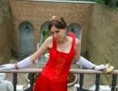 Anna (25).jpg