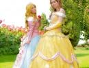 Belle e Aurora (01).jpg