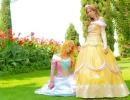 Belle e Aurora (02).jpg