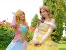 Belle e Aurora (03).jpg