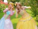 Belle e Aurora (04).jpg