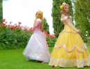 Belle e Aurora (05).jpg