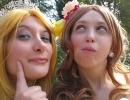 Belle e Aurora (07).jpg