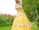Belle (02).jpg