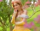Belle (03).jpg