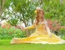 Belle (05).jpg