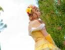 Belle (08).jpg