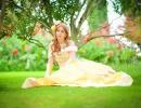 Belle (09).jpg