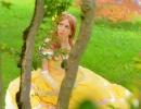 Belle (10).jpg