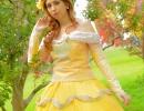 Belle (11).jpg