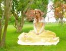 Belle (12).jpg