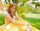 Belle (13).jpg