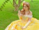 Belle (17).jpg