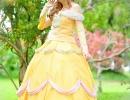 Belle (18).jpg